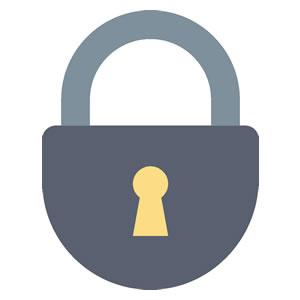 <em>Conocimiento</em><br><b>Seguridad de los datos</b>