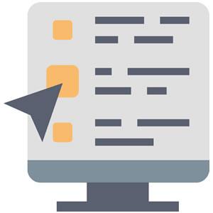 <em>Аutomatización</em><br><b>Diálogo de almacenamiento PIA</b>