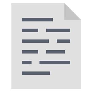 <em>Gestión</em><br><b>Documentos y lista de documentos</b>
