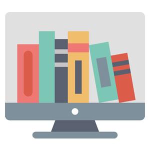 <em>Conocimiento</em><br><b>Archivo legalmente compatible</b>