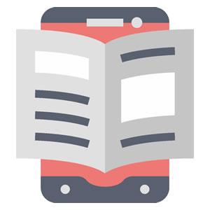 <em>Gestión</em><br><b>Impresora virtual de PDF (vPrinter)</b>