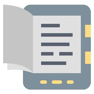 <em>Gestión</em><br><b>Reconocimiento de texto OCR</b>