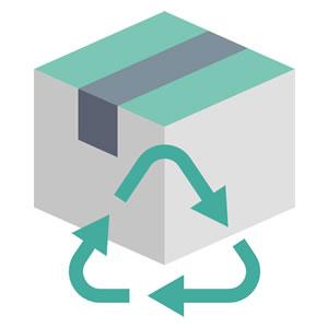 <em>Soluciones a problema</em><br><b>Impresora (vPrinter)</b>
