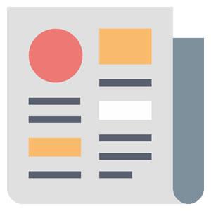 <em>Gestión</em><br><b>Сaracterísticas del documento</b>